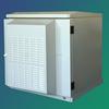 dustproof metal wall mount/pole mount enclosure SK-185