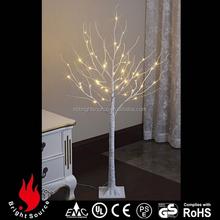 2015 fashion grade one hot sale price artificial birch tree for sale