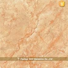 Buy Direct China Cheap Rustic Ceramic Floor Tile Porcelain
