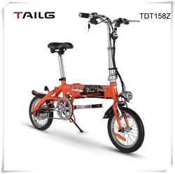 South American market popular Electric dirt Bike