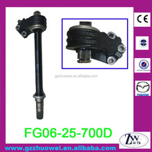1600cc Mazda 3 Front Drive Shaft Joint for BL BK FG06-25-700D