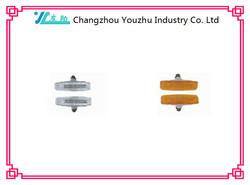 AUTOMOTIVE PARTS FOR BMW 5 SERIES,E39 SIDE LAMP