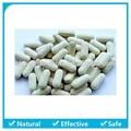 mundo lo mejor de la venta de productos de hierro de calcio zinc sony ericsson tableta de vitaminas múltiples