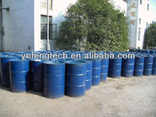 Water Solubility Silicone Oil