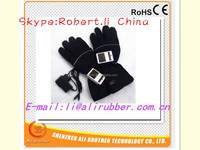 For Outdoor Golf Customized color,winter Rechargeable Battery warm heating glove