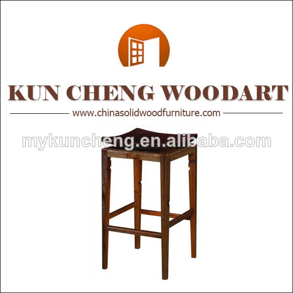 Material de madera s lida elegante dise o de alta patas de for Disenos de muebles de madera para zapatos