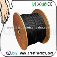 100 pair Outdoor Telephone Cable
