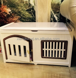 manufacture of wooden pet house/ wooden dogs house / cute pets dogs cages