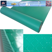 Good quality PVC flooring/ PVC vinyl flooring roll /Non-slip Commercial PVC flooring Roll