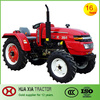 Click here! farm tractor luzhong tractor lz354