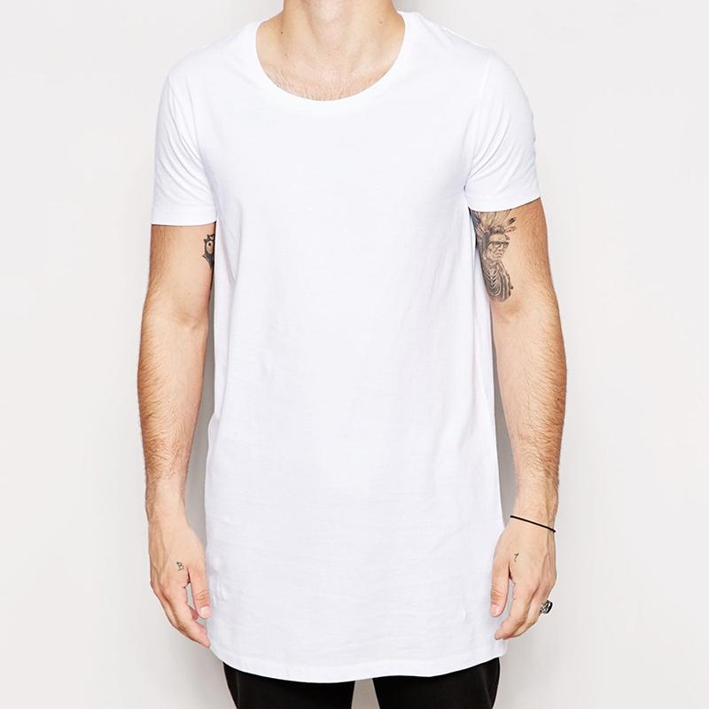 Plain White T Shirts Manufacturers Buy T Shirts