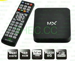 Tv Box 3g usb stick for office