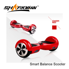 hands free balance scooter sharkmann two wheels smart scooter hot sale in USA accept paypal payment warrenty for 1 year