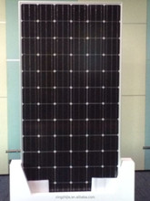 3W-310W A grade poly or mono panel solar,1000 watt solar panel,solar panel price list