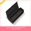Handmade exquisite high quality cardboard pen box with Trade Assurance