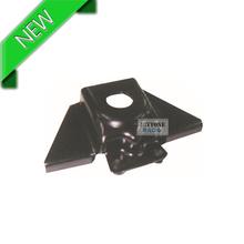 Joytone tdt-trb profesional fuerte soporte de montaje de la antena