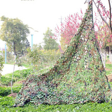 high quality militery mixed color (IR) camouflage net (Pu coated) , snow camouflage net,red de camuflaje militar, camuflagem net