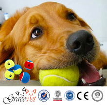 [Grace Pet] Funny eco-freindly Holiday Pet Toys For Dog