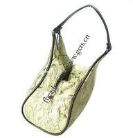 Gets.com handbag leather dooney and bourke