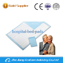 china wholesale Hygienic Products/ Health Products disposable hospital bed sheet
