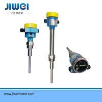 Tube-11 Vibrating Rod Level Switch for bulk solid