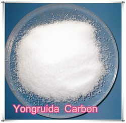 Paper Making Chemical Polyacrylamide / PAM in China
