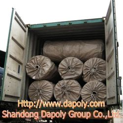 factory directly selling volume - produce breathable 1 ton firewood bag