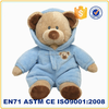Toys for kids 2015 custom teddy bear stuffed toy plush toy bear