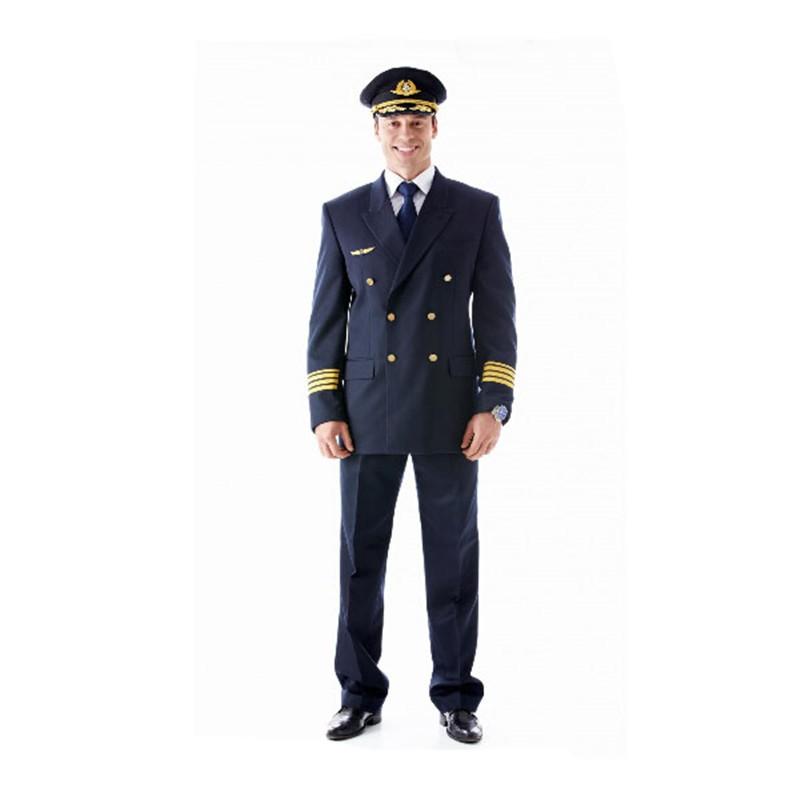 airline pilot uniform (7).jpg