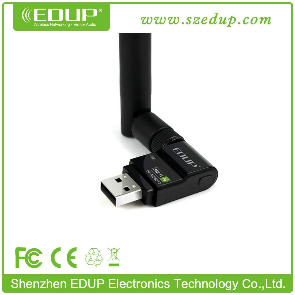 5dBi antenna wifi usb.jpg