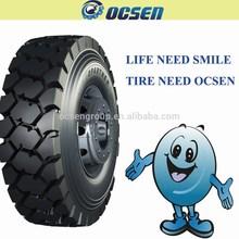 neumáticos para camiones de venta al por mayor de camiones semi ruedas ruedas haida