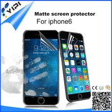 Hot!!!PREMIUM TEMPERED GLASS HD Screen Protector Protector/Film For Touch Screen/Screen Protector For Iphone5.*