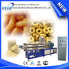 Cheese Puffs Making Machine/Cheese curl machine