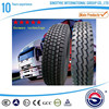 chinese radial truck tyre 225/75r17.5 manufacturer wholesale