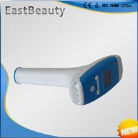 handheld microcurrent beauty machine