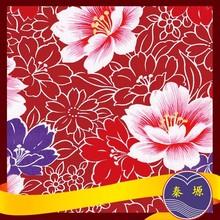 "Good market T/C 65/35 110X76 63"" digital printing fabric suppliers in bangladesh"