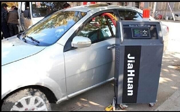 ozone generator car odor remove machine for car ozone air purifier ozonizador o2 truck air. Black Bedroom Furniture Sets. Home Design Ideas