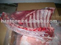 Lamb 6-Way Cut