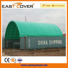 2014 Hot Sale High Quality bathroom pvc ceiling coverings