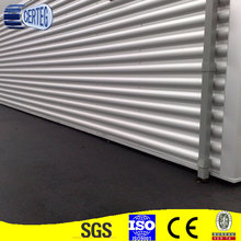 Construction Galvanized Roofing Material,Ceiling Building Construction Material