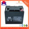 sunlight battery 12v 24ah Vrla battery