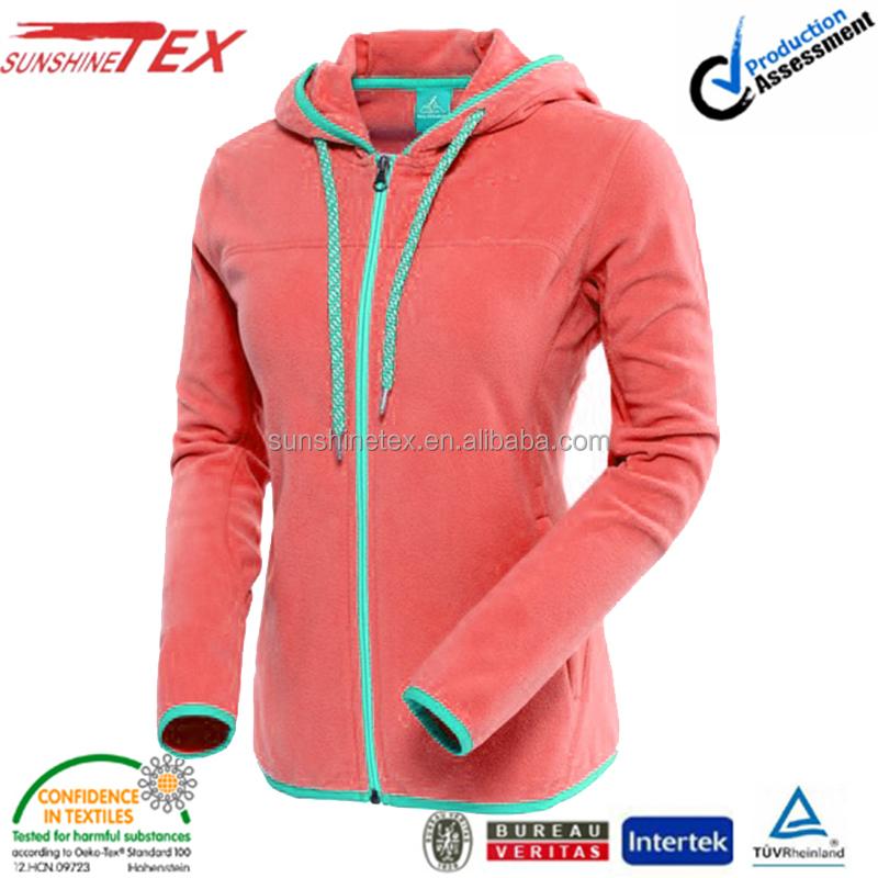 vintage clothing bulk buy clothing wholesale clothing