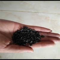 petroleum coke composition Petroleum coke price/graphite powder 1 micron /graphite flake