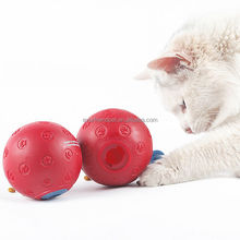 2015 new design cat toys pet product