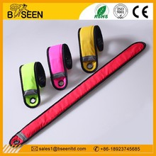 Factory Custom Popular bracelet accessories