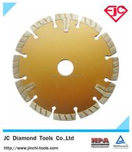 diamond saw blade,circular saw blade,diamond cutting blades