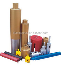 Best quality hot selling oil diamond core drilling bit