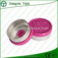 20mm pharmaceutical bottle cap seal