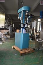 Guangzhou BEN semi-auto can sealing machine