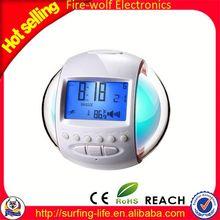 Trending Hot Products Mini Clock Decorative
